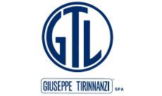 Giuseppe Tirinnanzi